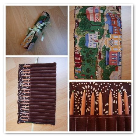Trousse___crayons_IB_mosa_que