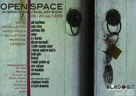 OPEN_SPACE_flyer_blog