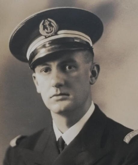 Jean Queffelec 1911-1952