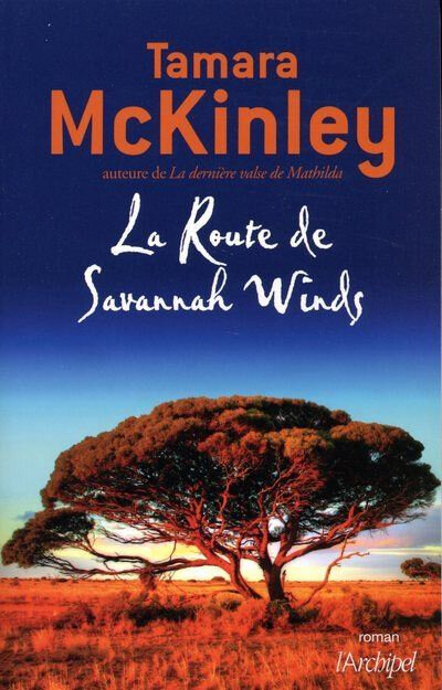 La-Route-de-Savannah-Winds