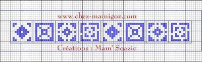 ob_c869e1_marque-pages-a-broder-mosaiques-bleue
