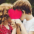 Solutions pour reconquérir son ex, comment faire revenir son ex? comment récupérer son ex mari