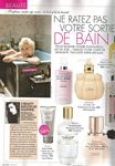 voici_article_Marilyn_look_page_12