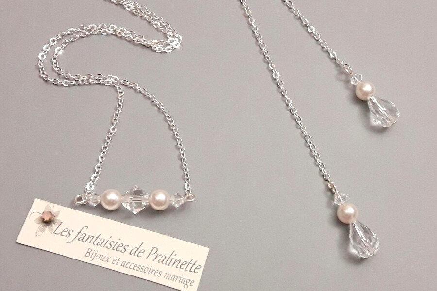 bijoux-mariage-collier-de-dos-fine-chaines-et-gouttes-cristal-4