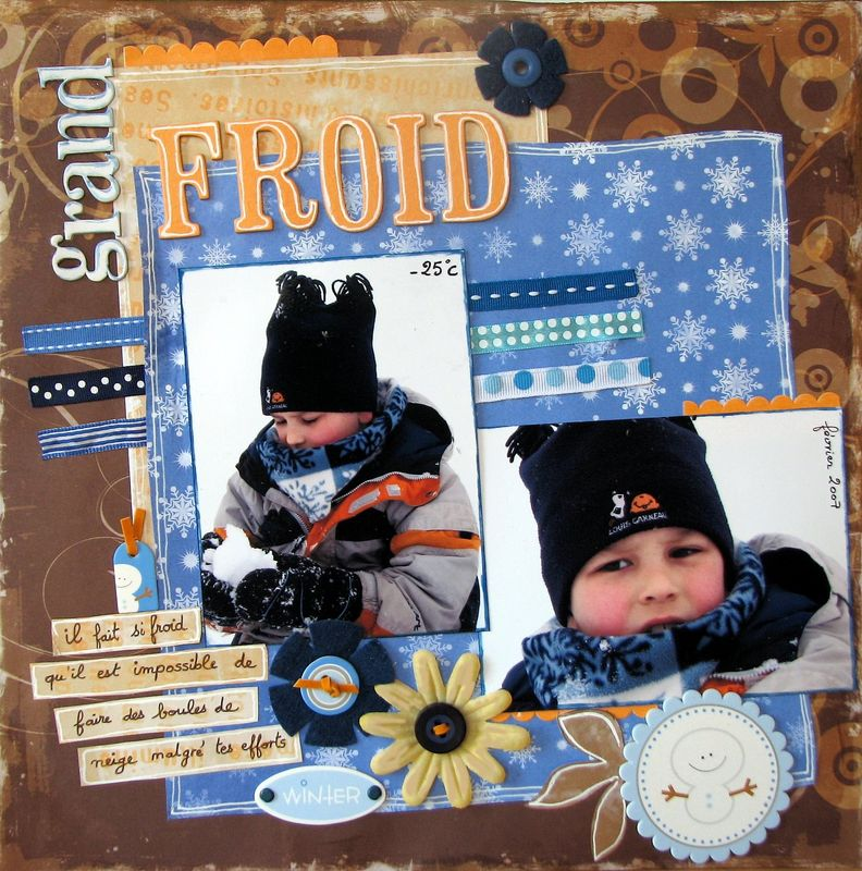 Grand Froid-cb