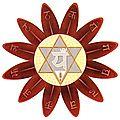 Méditation 88 - (16 juin, 27 juin, 19 décembre, 30 décembre)
