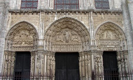 Chartres_23
