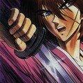 Kenshin40