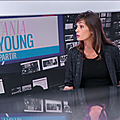 taniayoung02.2016_11_11_telematinFRANCE2