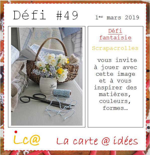 ob_95fc32_defi-49-1er-mars-2019