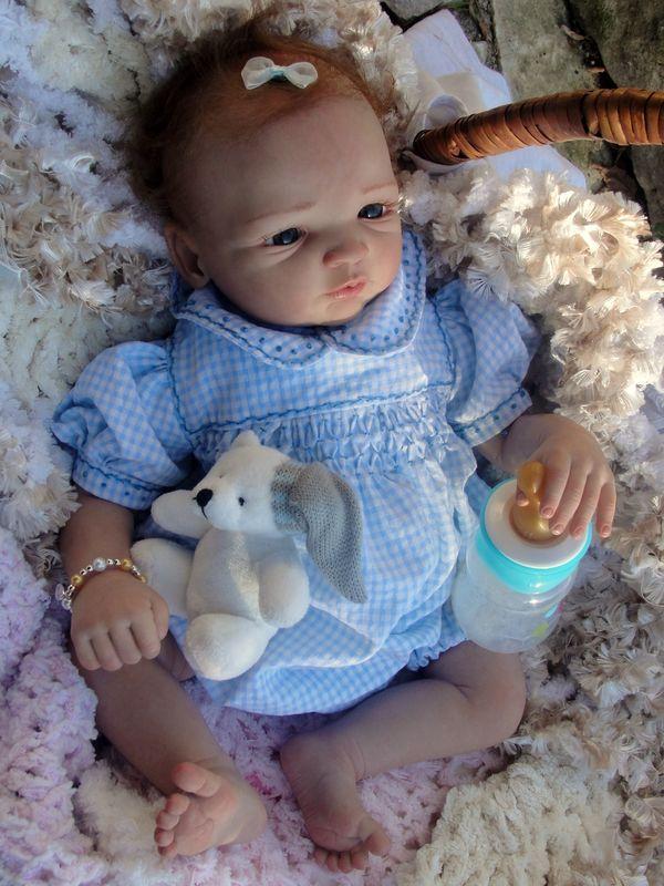 bébé éléonore 003