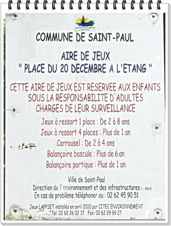 PARC_PANCARTE