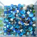 graines-perles16