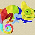 Windows-Live-Writer/Motif--camlon-color_E14/ScreenShot03956_thumb