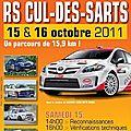 07 RS Cul-des-Sarts