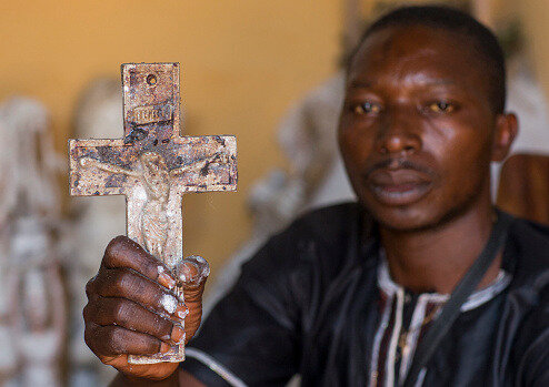 JE CHERCHE UN VRAI ET COMPÉTENT MAÎTRE MARABOUT AFRICAIN VOYANT SÉRIEUX