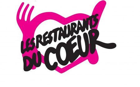 logo_restos_du_coeur1