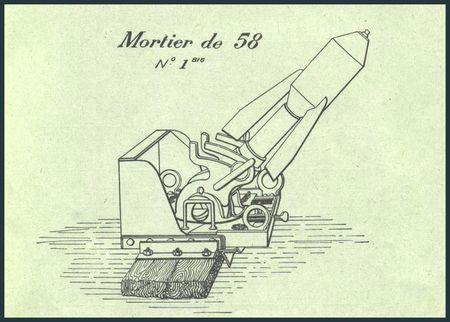 Artillerie_de_tranch_e