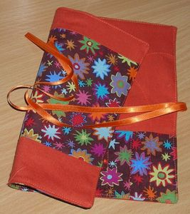 trousse_star_2