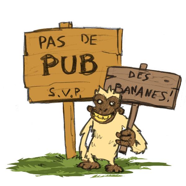 pas_de_pub_2b