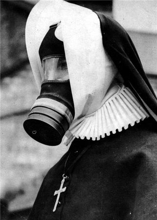 nun_mask