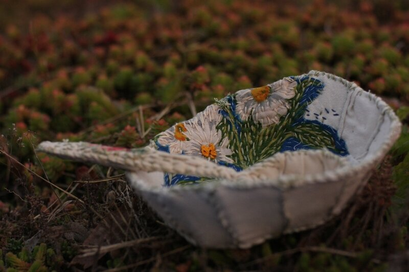 Soupe d'automne Justine & Cow