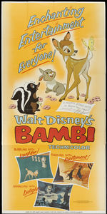 bambi_us_1966_3