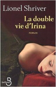 la_double_vie_d_Irina