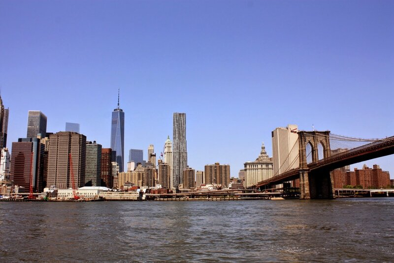 J14 - 11 juillet 2014 - Brooklyn bridge park (6).JPG