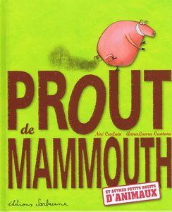 prout_de_mammouth