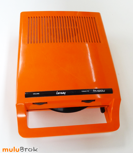 Mange-disque-Lansay-orange-26-muluBrok