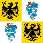 Flag_of_the_Duchy_of_Milan_(1450)