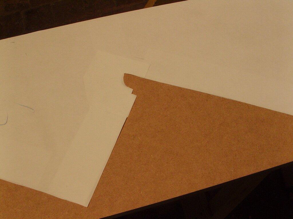Comment Fabriquer Des Plinthes En Bois les plinthes de mon escalier (1/5) - histoires de bois