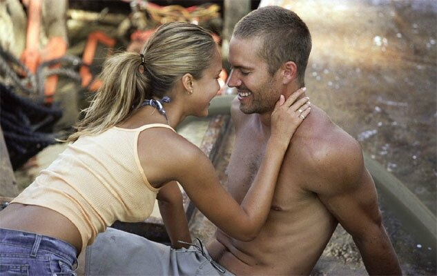 jessica-alba-and-paul-walker