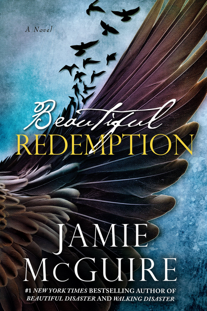 Beautiful-Redemption-A-Novel-The-Maddox-Brothers-Series-Volume-2-by-Jamie-McGuire