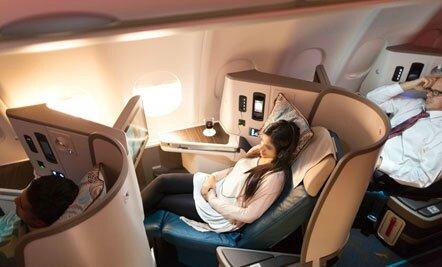 fleet-A330-300-2