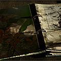 carnets 05-11 044