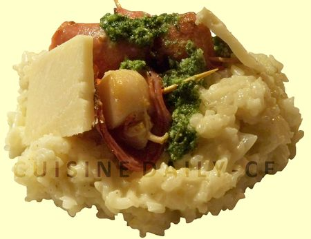 Risotto_St_Jacques_Zoom