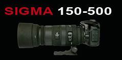 Sigma_150_500