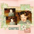 Miss Couettes