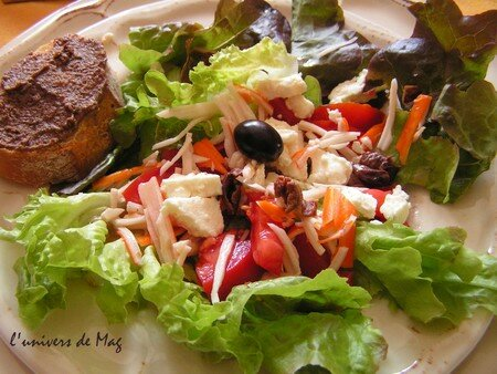 salade_fa_on_grecque__2_
