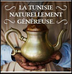 noel_tunisien