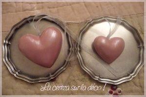 Coeurs_lisses