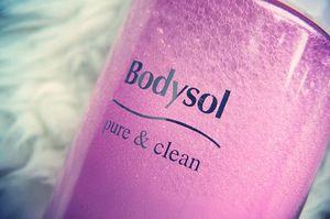 bodysol1