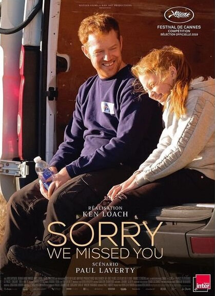 Sorry_we_missed_you_affiche