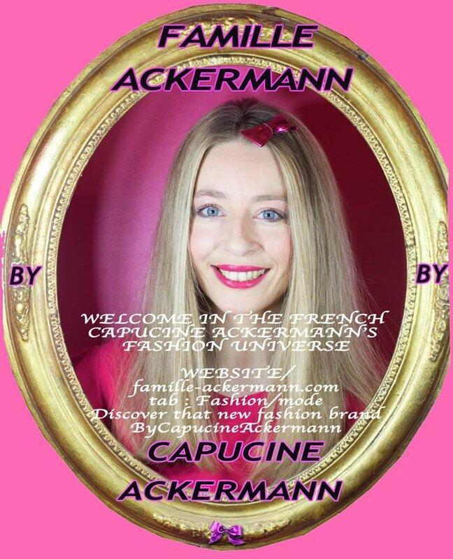 FAMILLE-ACKERMANN0