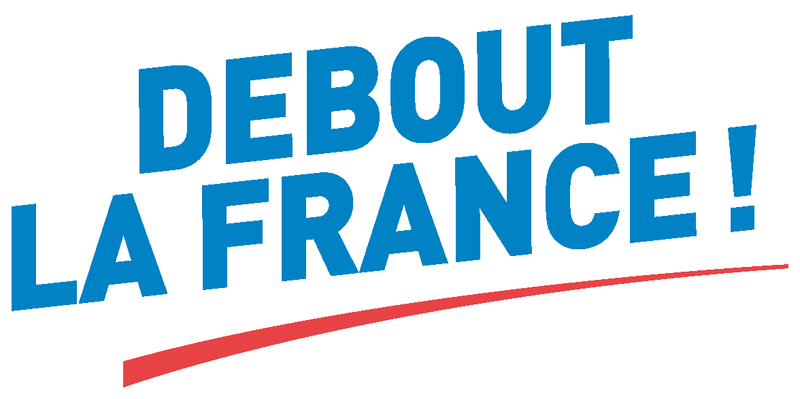 Logo-deboutlafrance-2017