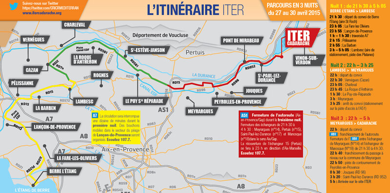 itineraire-ITER_04-05_2015