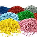 Comprendre les matières plastiques pour les rendre plus ciculaires