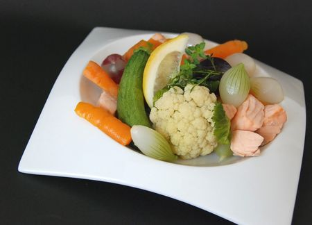 Pot_au_feu_bocal_saumon_020